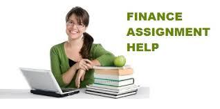 finance assignment help oz finance assignment help online