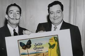 Image result for Jackie Gleason album covers