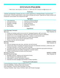 sample resume for butcher job electrician resume sample and skills list the  balance resume ex les