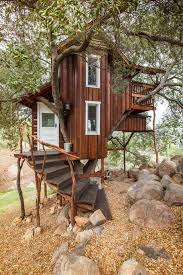 Tree House Lodge  UPDATED 2017 Prices U0026 Reviews Costa RicaLimon Treehouse Vacation California
