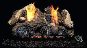 vangard fireplaces vanguard vent free gas fireplace oak fiber vent free gas long gas logs for fireplace vanguard home curb appeal ideas