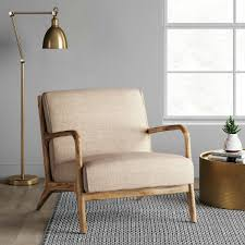 project 62 esters wood arm chair from target 229