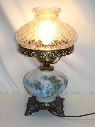 antique glass lamps medium size of glass lamp shades antique glass lamps vintage light globes antique