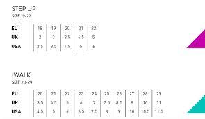 Vivobarefoot Size Chart Natural World Ingles Bordado Lavanda Lavando
