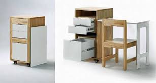 space saver office furniture. Space Saving Home Office Furniture Of Nifty Desk J Interior Property Saver A