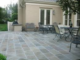 ... Outdoor Patio Flooring Ideas Stunning Outdoor Floor Covering 1024x768:  Large Size ...