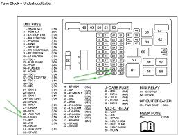 2003 gmc savana fuse diagram 2003 automotive wiring diagrams gmc savana fuse diagram 2014 01 27 012239 fuse