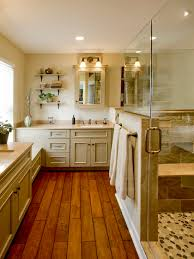 Contemporary Country Master Bathroom Designs Traditional French Kitchen Design Pictures Remodel On Creativity