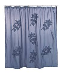 medium size of bathroom shower curtainatching accessories stall size curtain bendable rod pink gray