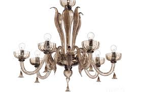 wagner chandeliers