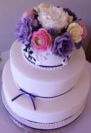 Wedding Cakes Birthday Cakes I Love That Cake Co Bedford Cake Maker