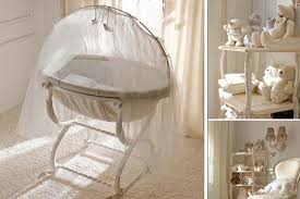 elegant baby furniture. Gallery Of Beautiful Baby Crib With White Canopy In Vintage Style Modern Cribs. Elegant Furniture