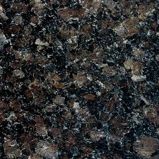 magic brown granite dhy stone granite and marble supplier china stone factory stone mosaic tile granite slab marble countertop stone floor tile water jet