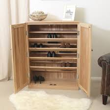 strathmore solid walnut furniture shoe cupboard cabinet. Solid Wood Shoe Storage Cabinets Ideas Strathmore Walnut Furniture Cupboard Cabinet