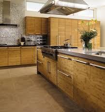 Nice Fieldstone Cabinetry