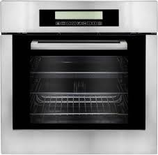 Gas Wall Ovens Reviews Single Wall Oven Wall Ovens Appliances Connection