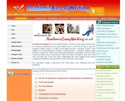 usa essay custom academic writing services best academic essay  professional research paper writer websites usa middle school research paper examples essay for you write my
