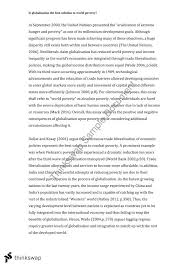 essay on respect in the military essay on respect in the military writing ideas respect all religions essay respect all religions essay
