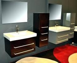 high end bathroom vanities bathroom vanities vanities high end bath vanity brands high bathroom vanities bathroom high end bathroom