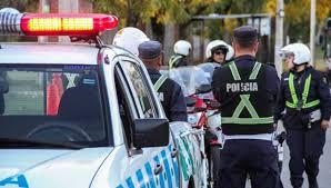 Resultado de imagen para uruguay inseguridad