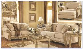ashley furniture tampa ashley furniture tampa basement