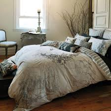 master bedroom love this quilt cover set