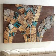 metal flower wall decor pier 1 luxury pier 1 wall decor gallery pier e wall art