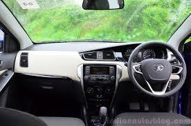 new launched car zestTata Zest Diesel AMT review FTronic