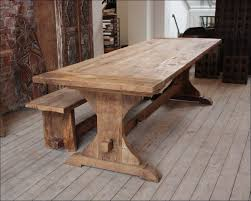 rustic kitchen table sets. full size of dining room:magnificent rustic table chairs room and kitchen sets b