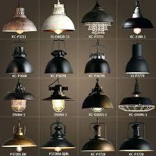 ikea pendant lamp shades metal pendant lights vine rustic metal lampshade pendant lamp lights retro re shade