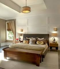 cove lighting diy. medium size of bedroomscool led cove lighting bedroom diy wall paneling ideas