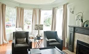 furniture for bay window. furniture for bay window majestic