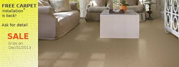Up to 80% OFF Hardwood floor Laminate floor and Carpet floor Sale