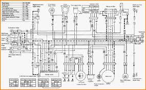 cer wiring harness cafe racer wiring harness bobber wiring harness harley davidson tail light wiring diagram motorbike light switch jpg resize 665
