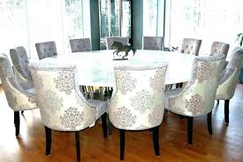 incredible round marble dining table set round table dining room set oak and glass dining table