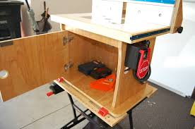 wood router table plans. benchtop router table plans wood a