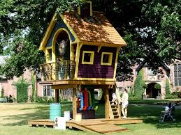 kids tree house for sale. Tree House Kits Sale Architecture Wooden Treehouse For Kids Diy