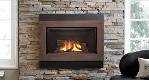 martin gas fireplace manual martin gas fireplace manual