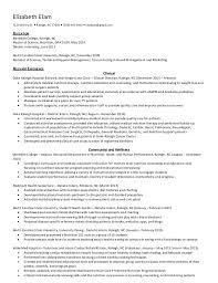 elizabeth elam 7120 jeffrey dr raleigh nc 27603 704 clinical dietitian resume