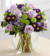 most por flowers most por flowers