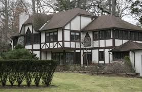 home decor view tudor style homes decorating decor idea stunning