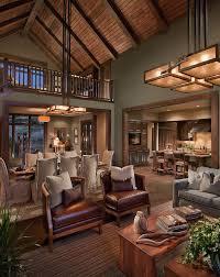 rustic interior lighting. 37 rustic living room ideas interior lighting