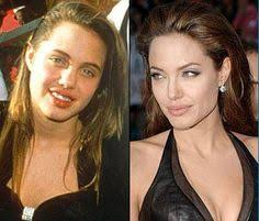 funny pictures celebrities without makeup celebrity without makeup