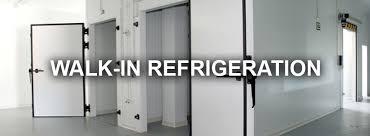 restaurant walk in refrigeration vancouver bc canada