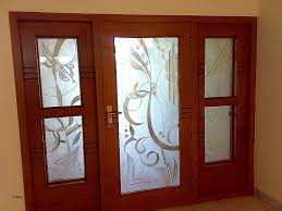 kitchen door glass painting designs awesome glass painting designs doors awesome bathroom entrancing about