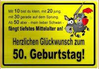 70 Unique Fotos Of 50 Geburtstag Spruch Lustig Utconcerts