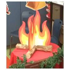 fake fire for fireplace fake fire pit logs co regarding ideas 6 diy fake fireplace fire fake fire for fireplace