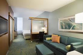 Houston Rockets Suite Seating Chart Hotel Springhill Suites Dallas Street Houston Tx Booking Com