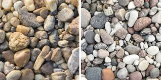 Gravel Stone Size Chart Crushed Stone The Unsung Mineral Hero