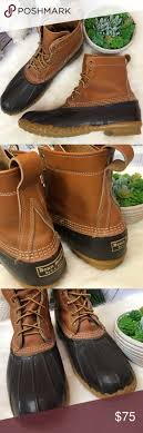 Mens Bedroom Slippers Made In Usa 17 Best Ideas About Ll Bean Boots Mens On Pinterest Ll Bean